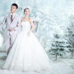 宿迁专业外景婚纱照拍影楼婚纱一整套多少钱