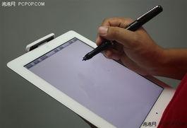 笔下定乾坤 最热门手写平板电脑推荐