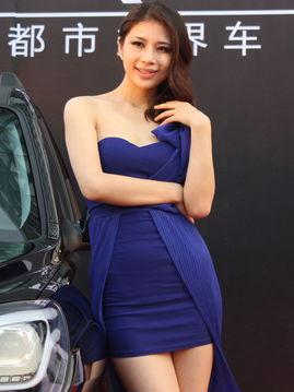 ... 全球最贵十大超级跑车 香港著名三级艳星私藏座驾 超霸气女人开车...