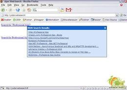 ...phperz~com-利用PHP JavaScript打造AJAX搜索窗