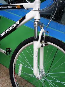 自行车把带怎么缠