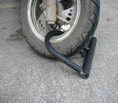 adf4350失锁-丢失三辆摩托车,发明了两把红外... <IMG>