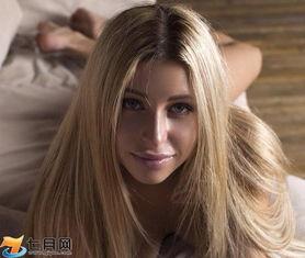 ...罗申科娃主演的成人影片有哪些 安吉丽娜 多罗申科娃背景资料