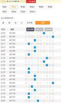 北京赛车pk10计划软件下载 pk10计划app手机版下载 v1.0.1 友情安卓...