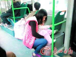 艹的她尿尿-...车上的垃圾桶里撒尿.(图片由报料人提供)-姐,能换个地把尿吗