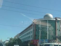 ...疆维吾尔自治区喀什第二中学附近楼盘小区 房价 二手房 租房 喀什城...