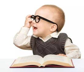 ...州惠耳助听器 正常婴幼儿言语发育