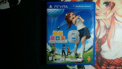 ...,大众高尔夫等游戏全部中文
