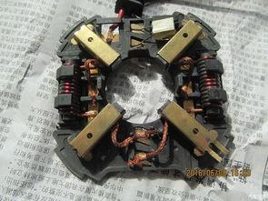 悦翔V3散热风扇不工作造成的故障及维修