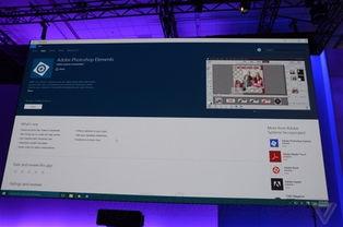 应用的技术所有Java、C++代码,轻松打造出Windows 10手机应用.   ...