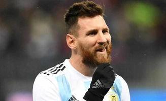 12场,那梅西上场的时候阿根廷输掉了几场,没上场的时候又输掉了几...