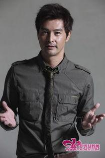 香港演坏人的男演员图片大全 无论演坏人还是演好人,这都不