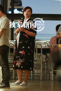 陆川晋级奶爸 妻子胡蝶产子 小葫芦 重七斤二两