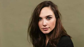 Wonder Woman star Gal Gadot Feminism is about freedom