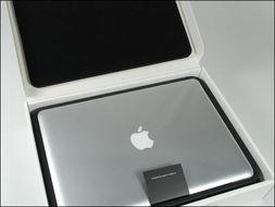 flowjo10怎么调补偿-如何突破创新 苹果新Macbook详细拆解