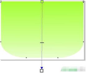 ...relDRAW网状填充的使用技巧