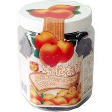 ...进口食品批发网-广州市纯味进出口有限公司-富达雪花杏脯400g 15罐 ...