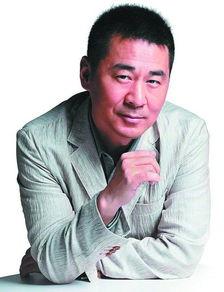...默都市轻喜剧《中国式关系》 将于9月8日登陆北京-陈建斌 一本正经...