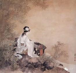 茶话 中国人应该知道的那些典故
