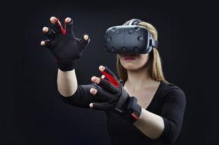 有没有在线看v-最后说回 VR 网吧,顺网科技表示的 VR 网吧已经在建设中,用不了多...