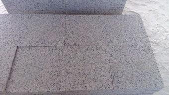 花岗岩板材 三堡红 枫叶红 荔枝面 火烧面 光板,花岗岩板材 三堡红 枫...