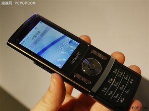 ...G音乐新主张 华为发布系列音乐手机