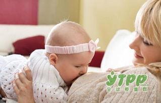 什么时候给宝宝断奶 给宝宝断奶有什么小技巧