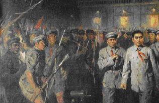 守界人-1927年4月和7月,中国国民党蒋介石集团和汪精卫集团先后公开反共...