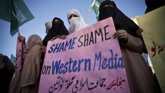 国际在线专稿:日前谷歌披露,尽管巴基斯坦政府先后关闭了17家与色...