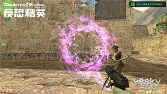 重生之末日霸主-CSOL新霸主武器魔魂评测 重剑藏锋史上最强