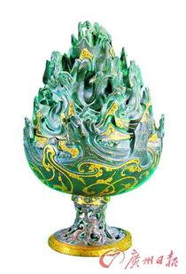 由于汉武帝独尊儒术,在许多汉人的名字上,都打上了儒家思想的烙印...