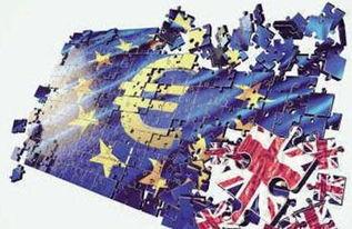 ...盟——北大西洋公约组织(Nato)成立.令人困惑的是,自1945年...