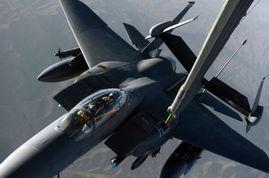 ...击鹰战机从巴格拉姆空军基地起飞,支援地面联军作战任务.该组图...