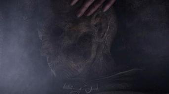 不死人究竟是怎样的存在?   不死人是被烙上名为