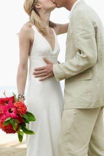 有个小说是和保姆刘大娘做爱的小说在哪里可以看-...你应该知道哪些房事知识呢-给新婚女人的8个夫妻事建议