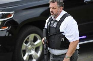 一起射影院-田纳西电影院再爆枪击案 枪手被击毙
