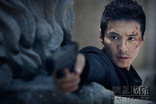 0年韩国最卖座电影的主角.   根据电影院入场券综合计算网的消息,...