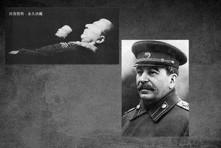 姓名:约瑟夫·维萨里奥诺维奇·斯大林生卒:1878年12月18日(一...