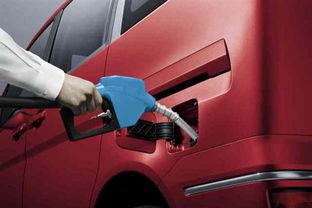 """CV阀(曲轴箱强制通风装置)促使发动机换气,但窜气中的污染物""""..."""