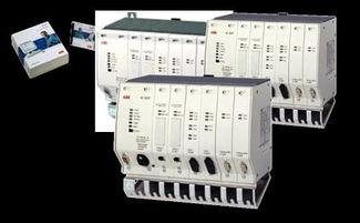 和利时DCS系统简易操作及说明
