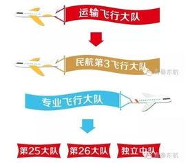 北京赛车pk10微信群规