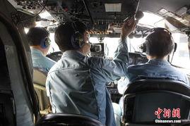 寻找岛航360-越军安-26搜索飞弧∶ipad导航