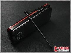 lPlayer播放器,采用了3.5mm标准耳机接口并支持FM收音功能,同时...