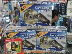 预计售价为6500日元(约合人民币420元).其实早在去年的11月份我...