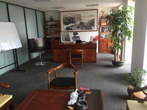 西王大厦写字楼出售 CBD商务区 西王大厦写字间出售 中华写字楼网青...