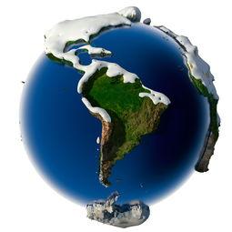 谷歌地球怎么用