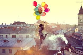 我的世界改变世界的模式