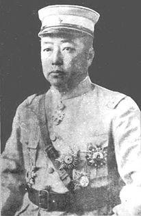 杨宇霆 杨宇霆图片