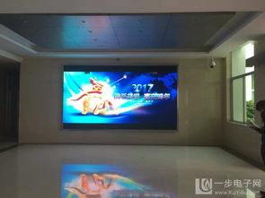 P3高清LED显示屏价格 供应P3高清LED显示屏价格