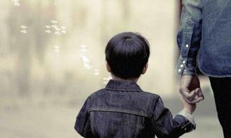 -父母的背影-   而当他终于真切地望着你的时候,你已经快不行了,你...